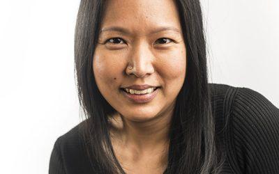 Daphne Chan