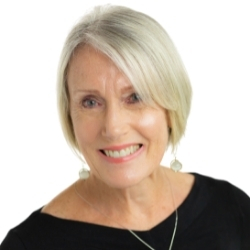 Brenda Christie
