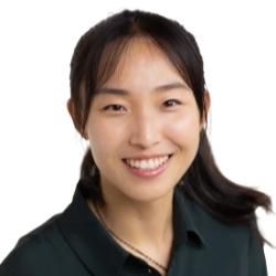 Freya Zheng